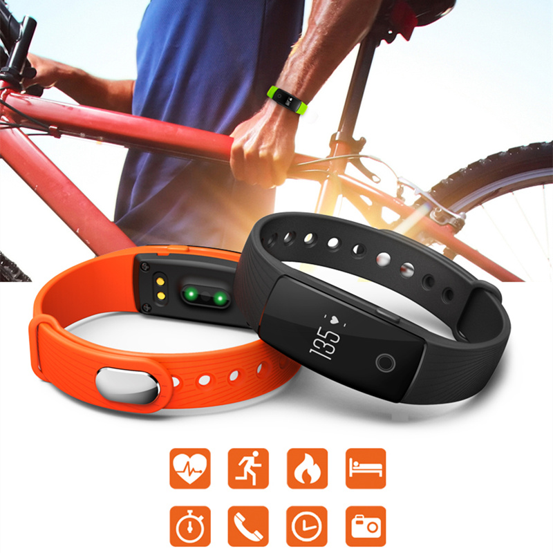 BANGWEI luxury brand 2017 new smart watch High-end style design movement multi-functional sports bracelet<br><br>Aliexpress