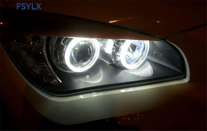LED BMW (4)