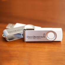 Free EMS 50PCS/Lot Swivel Real 1GB 2GB 4GB 8GB USB Flash Drive Promotional Customized Logo Printing as Company Gifts
