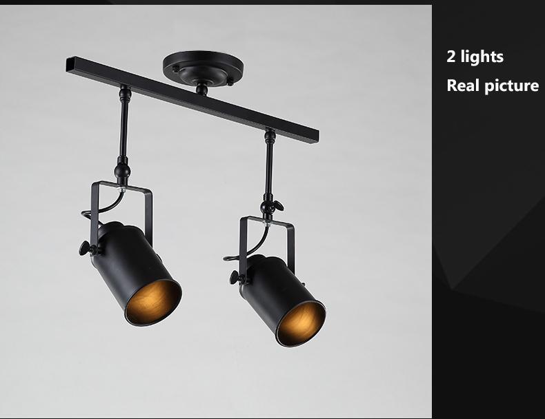 ceiling lights 8