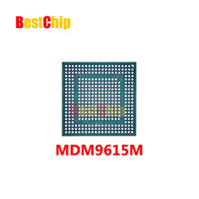 U1_RF MDM9615M IC For iphone 5 5s LTE Baseband modem(China)