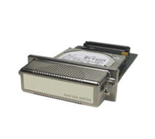 Refurbished J6073G 40GB Eio High-Performance Hard Disk Drive For Laserjet 9050 3000 4650 4700 5500 4250