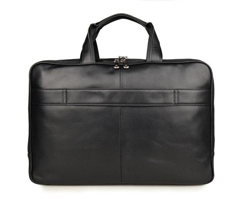 handbag-2237 (11)