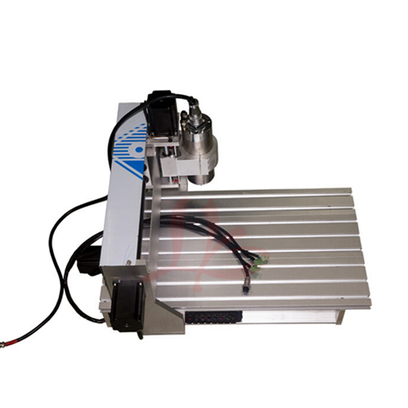 LY 6040V+H 2.2kw 3axis (4)