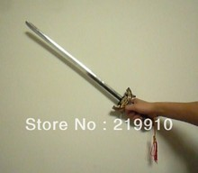 Free Shipping Super Swallowing Sword - Stage Magic