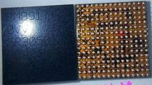 2pcs/lot Main power chip IC PM8917 For I9505 Galaxy S4