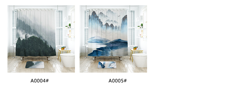 shower curtain (4)