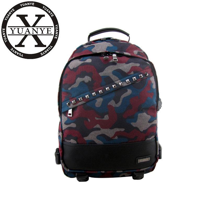 Cool  maroon red Pivoter Urban 17 Laptop Mini Pack Travel Bags<br><br>Aliexpress