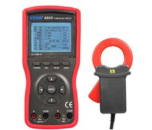 ETK4800 oil field pumping units Meter, Patrol tester, oil industry Special instruments.(China)