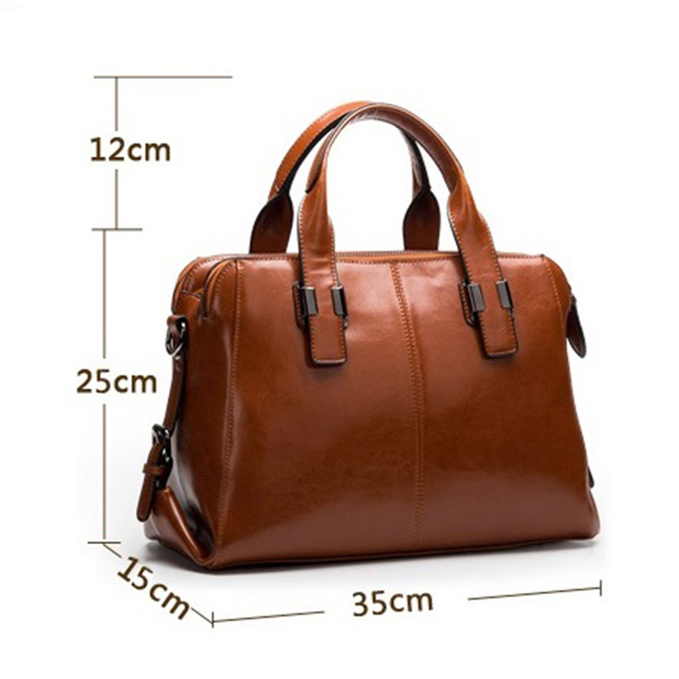 Real-Cow-Leather-Ladies-HandBags-Women-Genuine-Leather-bags-Totes-Messenger-Bags-Hign-Quality-Designer-Luxury. (1)