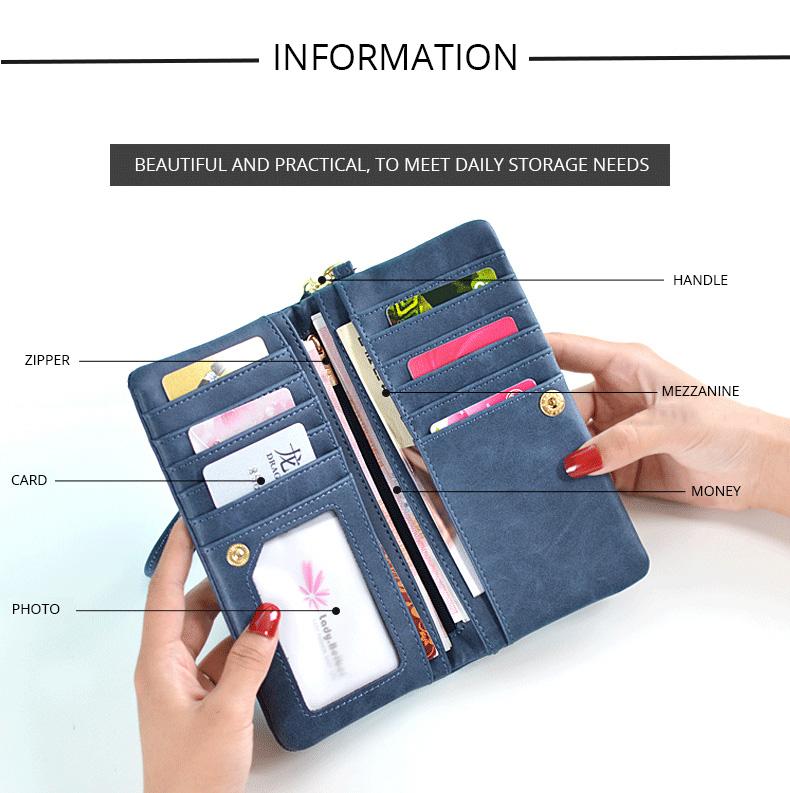 portemonnee   carteras y bolsos de mujer wallets and bags for women carteras mujer de hombro   women wallet womens wallets and purses ladies wallet