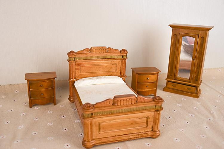 dollhouse furniture toy (6)