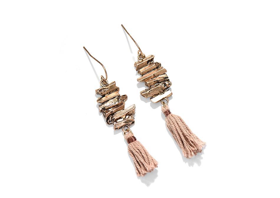 earring413-45-58-49_03