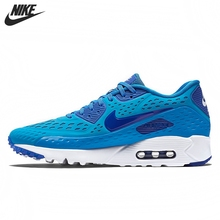 Original NIKE AIR MAX 90 ULTRA BR CH Men's Running Shoes Sneakers