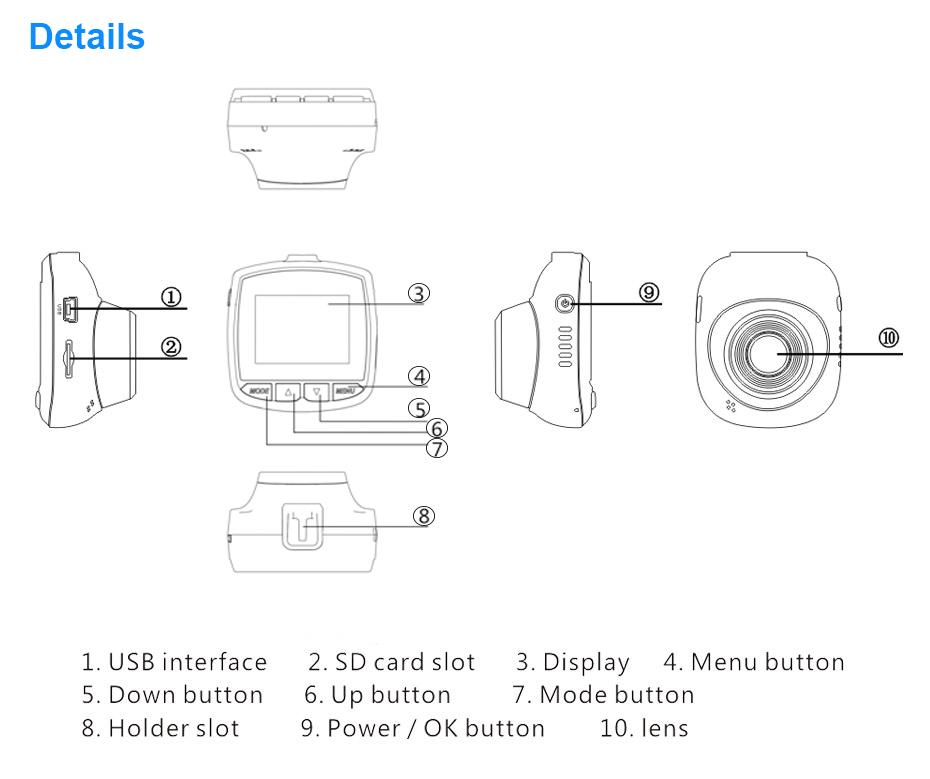 KUD010-Details