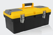 "20""---23""  PP engineering plastic tool case rigging hardware box fine art package bag"