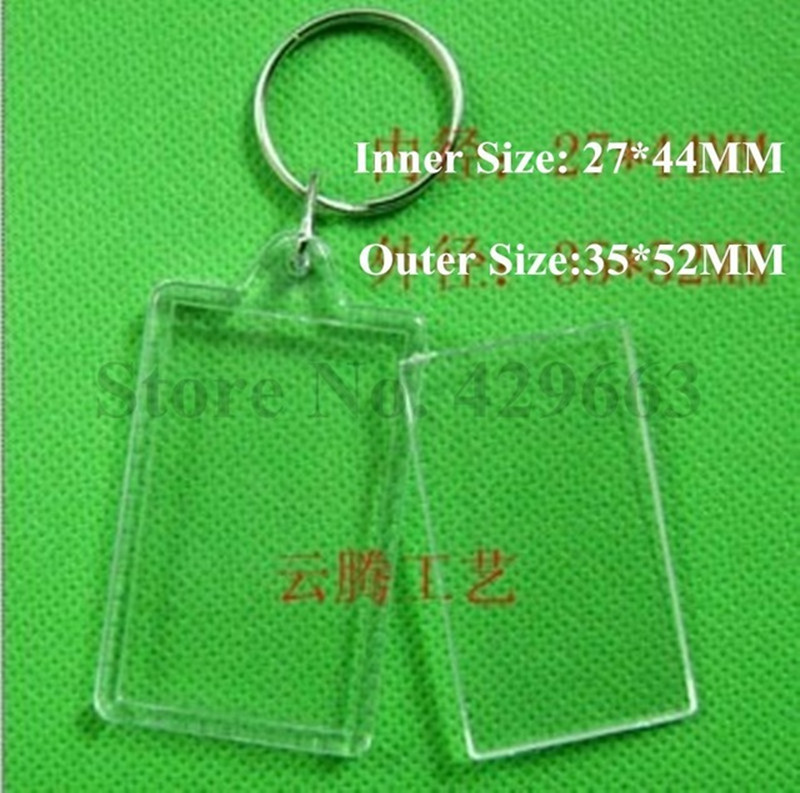 1pcs-Blank-Acrylic-Keychains-Insert-Photo-plastic-Keyrings-Square-Key-Rectangle-heart-circular-accessories-with-free.jpg_640x640 (4)