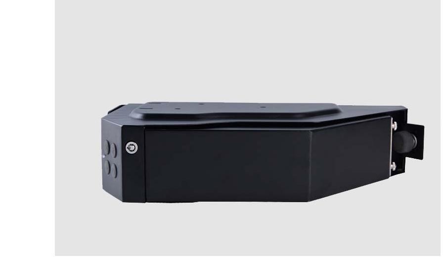 OS580C-5