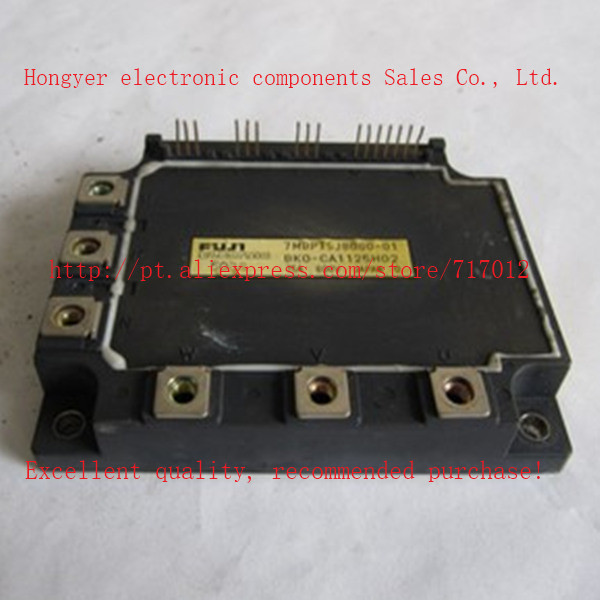 Free Shipping 7MBP75JB060-01  IPM module:75A-1200V,Can directly buy or contact the seller<br><br>Aliexpress