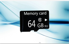 High proformance New arrival Black/TF Card/ Micro Memory card memory card 128MB 2GB 4GB 8GB 16GB 32GB 64GB BT2(China)