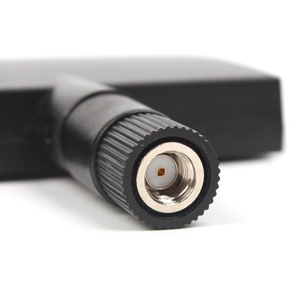 Enhanced 7000m Refitting Antenna Signal Directional Range For DJI Mavic Pro Professional Drop Shipping Oct23