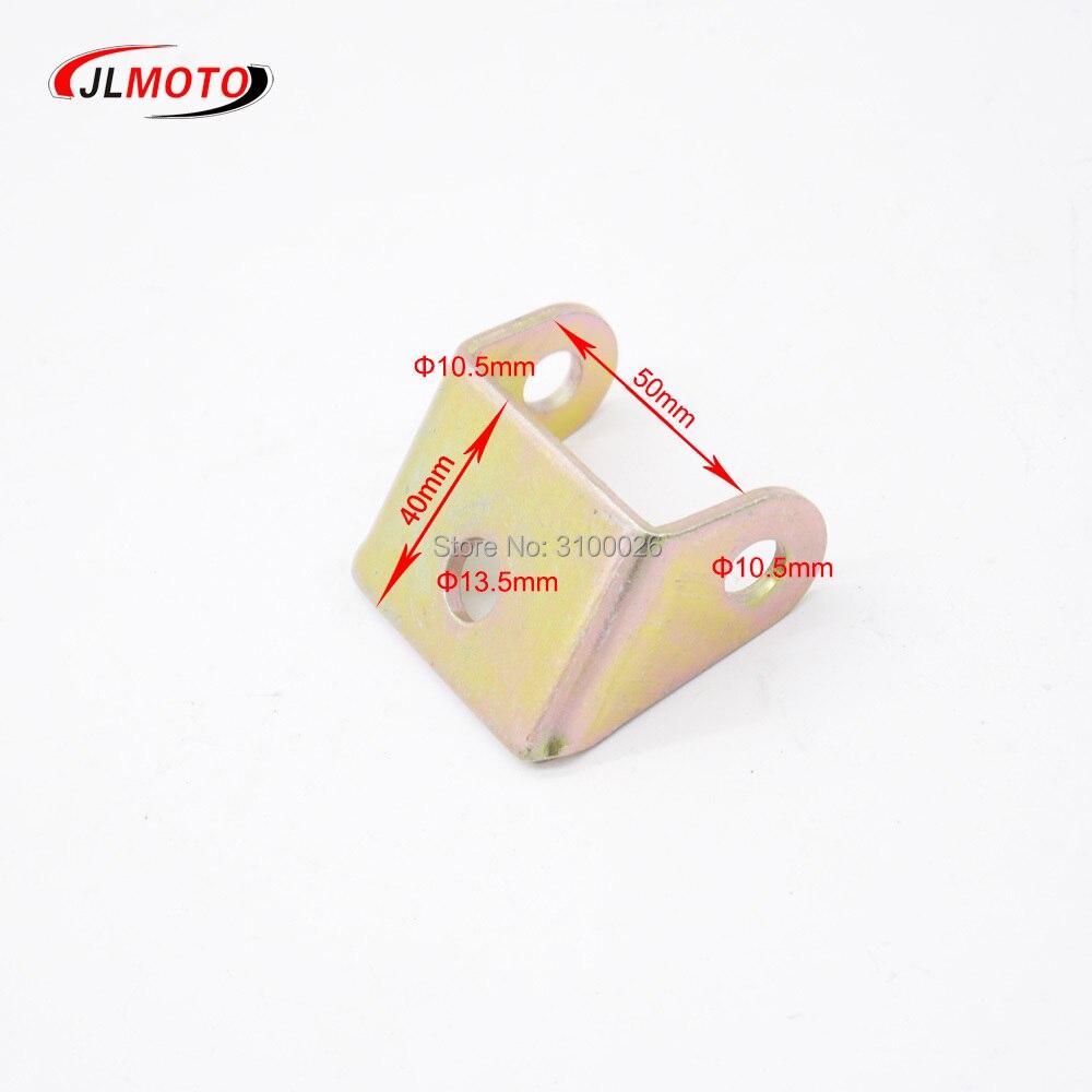 JLA-07-010-6-LONG-MINI-ATV-SWING-ARM-GO-KART-PARTS