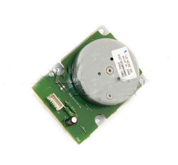 USED-90% new RM2-7804 Main motor - LJ Pro M402 / M403 / M426 / M427 / M501 / M506 / M527 printer parts on sale<br>