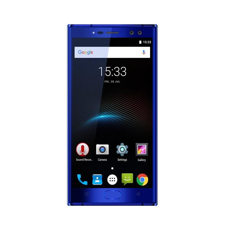 oukitel k3 2017 smart phone (22)
