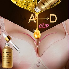 Breast Enlargement Essential Oil Big Bust Up Beauty Breast Enlarge Firming Enhancement Cream Safe Fast  Products
