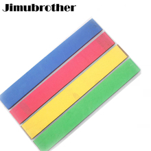 27/23/18cm winding board for hook keeping colorful Fishing gear the products all for fishing accessories supplier 1pcs/lot