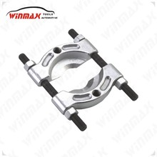WINMAX BEARING SPLITTER Car/Automobile Tools 105-150 MM WT04319(China)