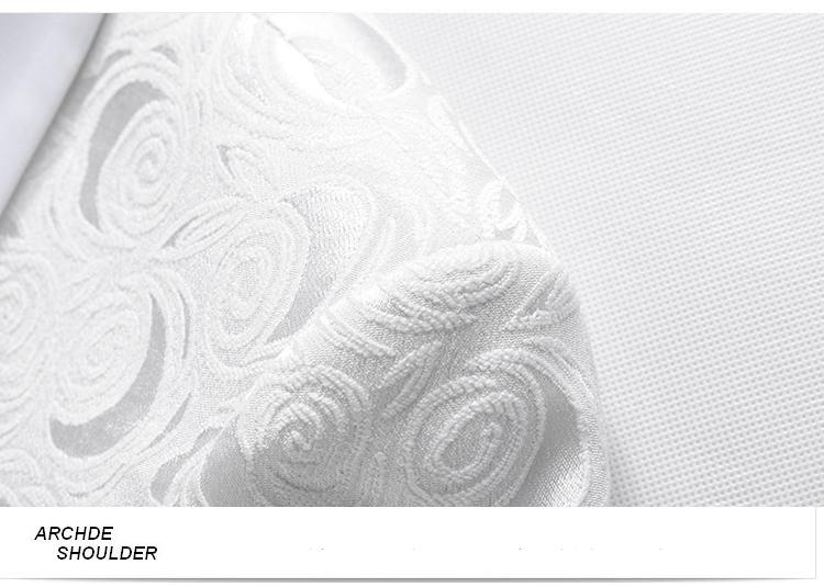 HTB1H67wSXXXXXcFXFXXq6xXFXXX5 - TIAN QIONG Suit Men 2017 Latest Coat Pant Designs White Wedding Tuxedos for Men Slim Fit Mens Printed Suits Brand Men Clothing