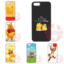 Cell Case For Samsung Galaxy J1 J2 J3 J5 J7 2016 Core 2 S Win Xcover Trend Duos Grand Winnie The Pooh Ballon