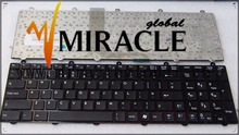 Repair You Life Laptop Keyboard for MSI GE60 GE60-2PL GE70 CX70 UK United Kingdom layout with frame keyboard Original New(China)