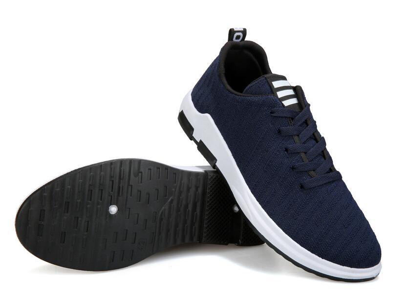 احذية رياضية رجالية خفيفة 29
