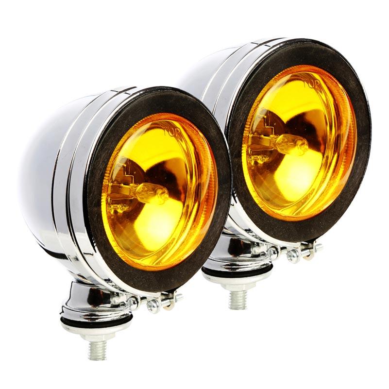 truck headlight (6)