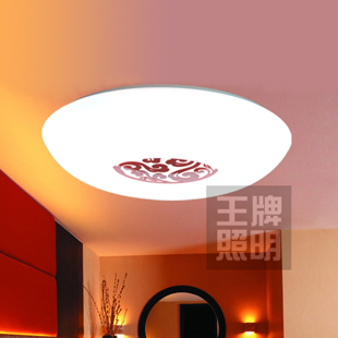 Extra large modern brief fashion ceiling light lamps mx1105<br><br>Aliexpress