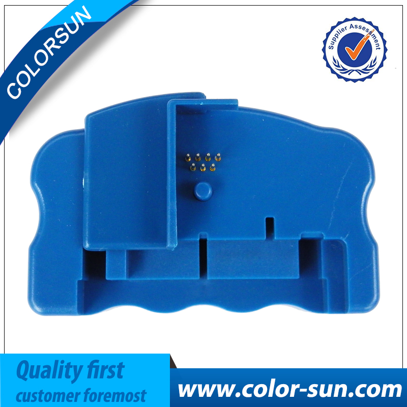 New P600 Chip Resetter for Epson Surecolor P600 Resetter for T7601-7609 Cartridge Resetter for SC-P600<br>