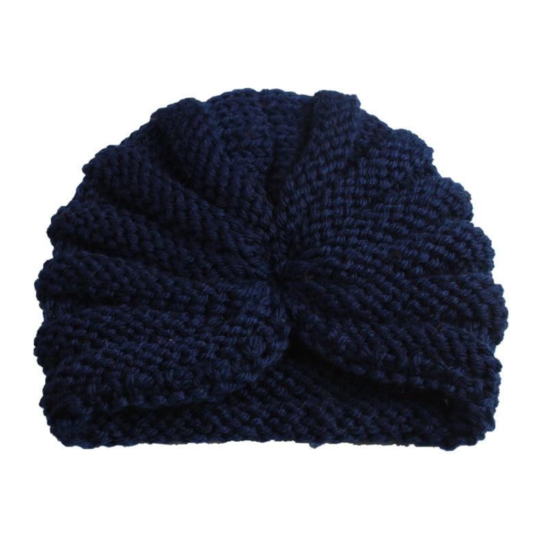 baby hat (16)