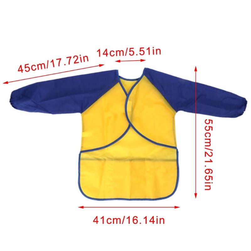 5AC600508-9