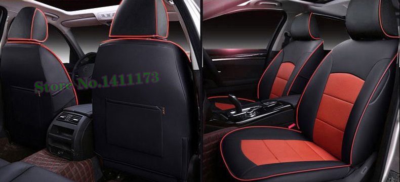 1097 cover seat set (5)