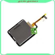 5pcs/lot Replacement LCD Display Touch Screen Digitizer Assembly for iPod Nano 6 Free Shipping