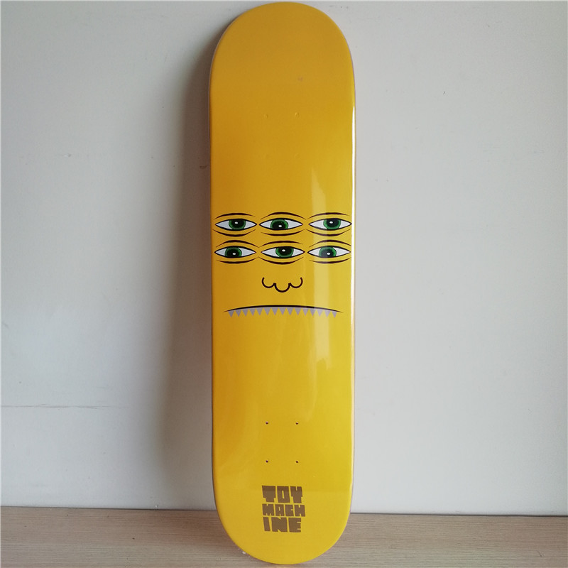 ty deck  (31)