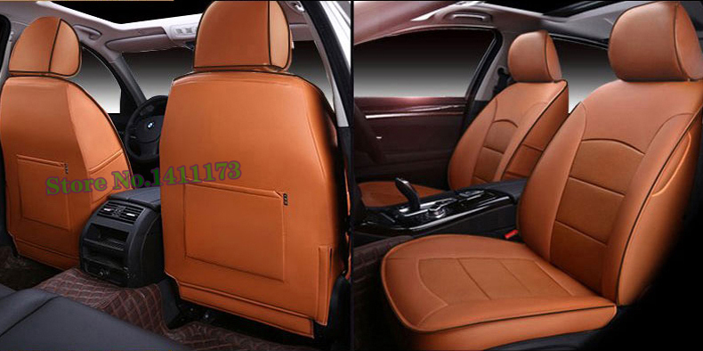 1097 cover seat set (13)