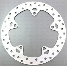 Brake Disc Rotor for BMW F650GS F 650 GS 650cc 800cc ABS & NOABS2008 - 2011 / F700GS F 700 GS 800 2013 - 2014