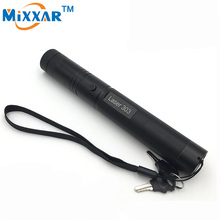 ZK90 Top Laser 303 5000mw Green Laser Pointer High Power Pen light laser burning Laser Pointer presenter with safe key