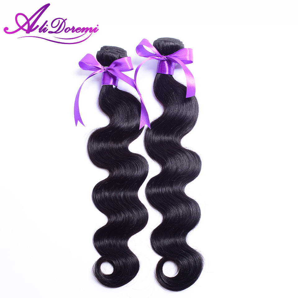 Wavy Peruvian Virgin Hair,Nature Black1B # Human Hair Extension,Unprocessed wholesale 7A Peruvian Wavy Virgin Hair Weaves<br><br>Aliexpress