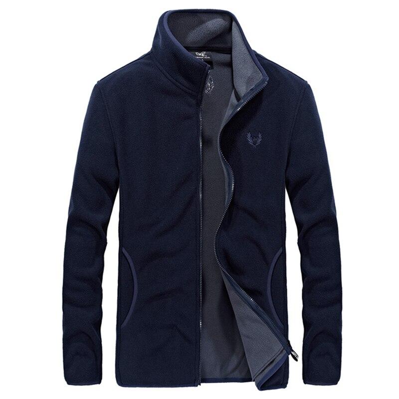UNCO-BOROR-Casual-Tactical-Windbreaker-Men-spring-fleece-soft-shell-Flight-Pilot-Coat-Hoodie--Jacket