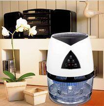 Free shipping hot new green air purifier with remote control water washing uv led air purifier for hotel,home office