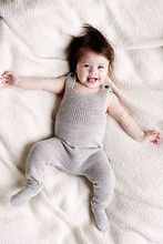 Hand Knitting Cotton Soft 0-3 years Newborn Baby Warm Romper For Infant Girls Boys winter clothes Rompers Jumpsuits Winter PF002